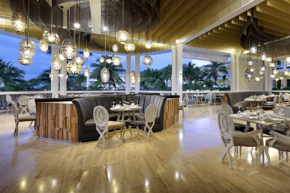 Grand Palladium Jamaica All Inclusive Montego Bay Grand